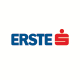 3rd place - Erste Group Procurement – International Team