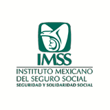 2nd place - Instituto Mexicano del Seguro Social (Mexican Social Security Institute)