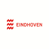 2nd place - City of Eindhoven