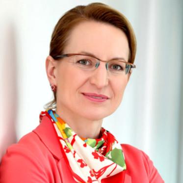 Adéla Havlová