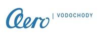 AERO Vodochody AEROSPACE, a.s.