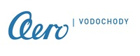 AERO Vodochody AEROSPACE SA