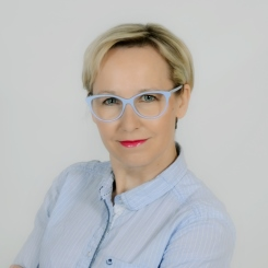 Barbora Konšalová
