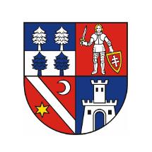 1. MÍSTO / instituce - Banskobystrický samosprávny kraj
