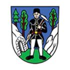 3. MIEJSCE - Městský úřad Bruntál