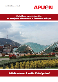 Bulletin 3/2014