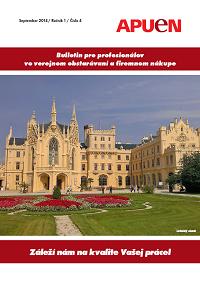 Bulletin 4/2014