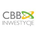 2. MÍSTO - CBB Inwestycje Sp. z o.o.