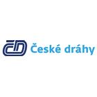 1. MÍSTO - České dráhy