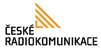 České Radiokomunikace, Plc. (Czech Radiocommunications)