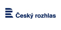 Czeskie Radio