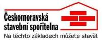 Českomoravská stavební spořitelna, a.s.