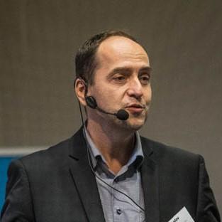 Radoslav Delina ebf reference