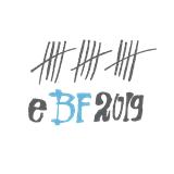 1. MÍSTO / instituce - eBF