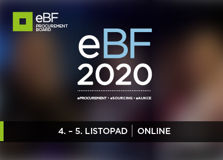 eBF2020