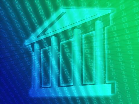eGovernment v roce 2014: místo služeb pro občany jde o výhody pro úřady
