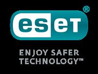 ESET, Ltd.