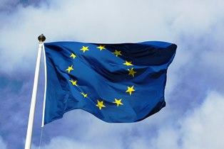 New EU-procurement rules