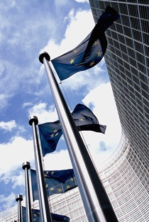 The Aims of the New EU Procurement Directives