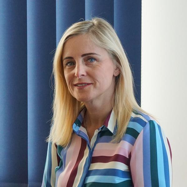 Eva Lukianová