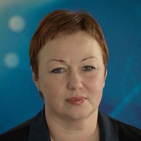 Eva Plichtová
