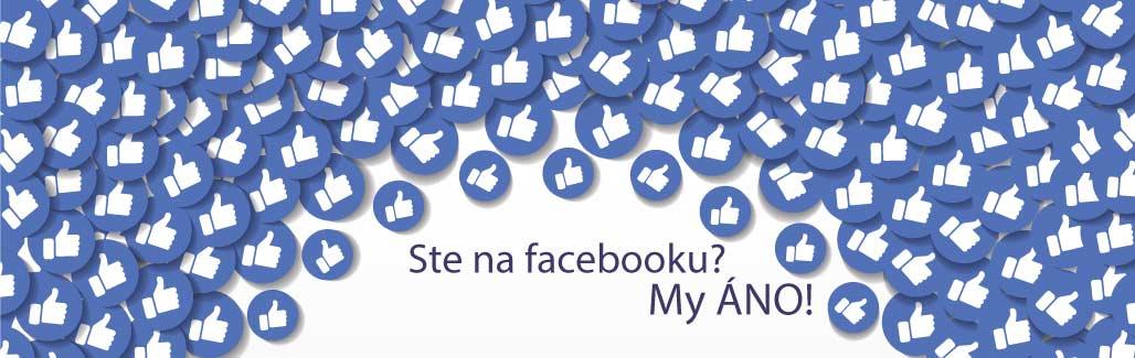 Facebook APUEN AKADÉMIA