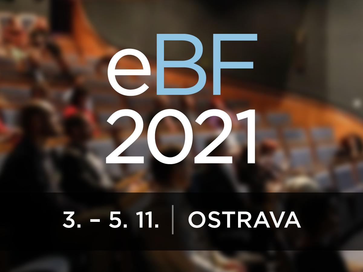 eBF 2021