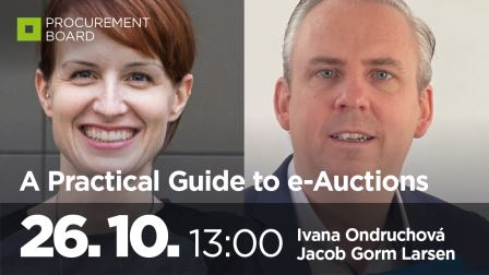 A Practical Guide to e-Auctions