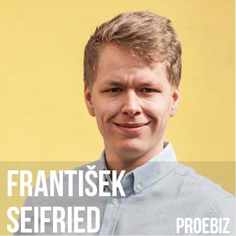 František Seifreid