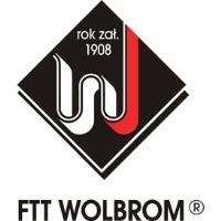 FTT Wolbrom SA