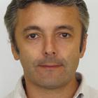 2. MÍSTO - Vladimír Hlušička a Fakultní nemocnice Královské Vinohrady