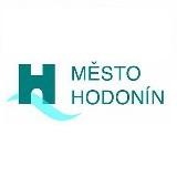 4. MÍSTO - Městský úřad Hodonín