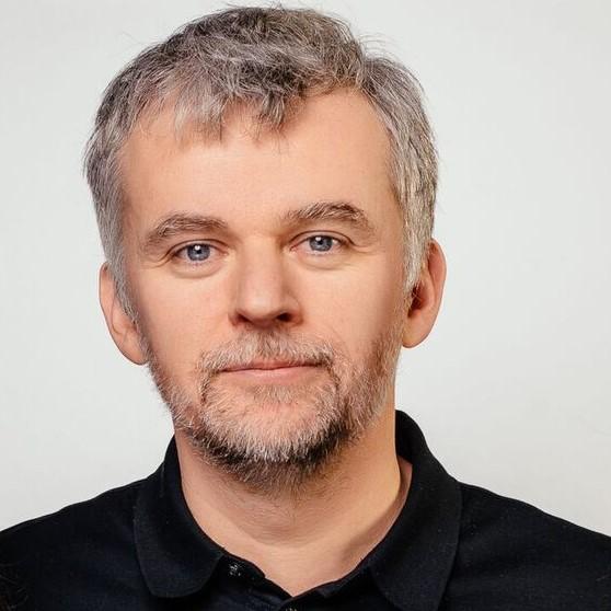 Igor Kovačević