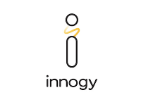 innogy Czech Republic, Plc.