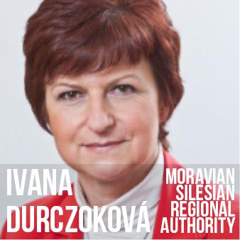 Ivana Durczoková