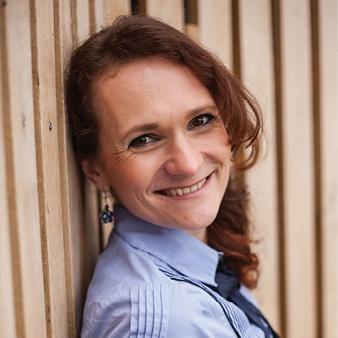 Ivana Nadkanská
