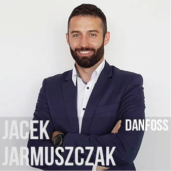 Jacek Jarmuszczak