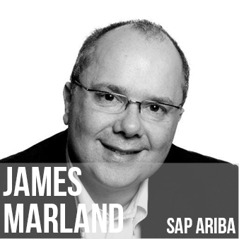 James Marland