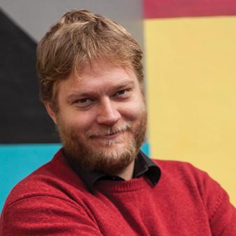 Jiří Cudlín