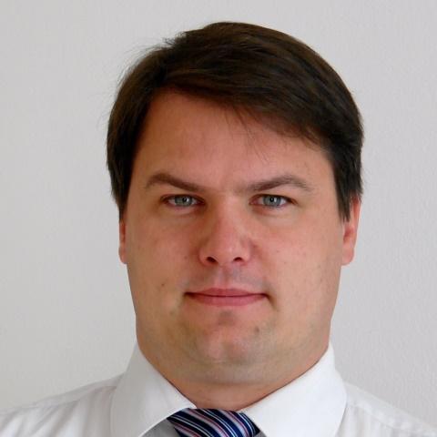 Jiří Šimon