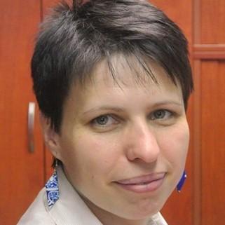 Jitka Navrátilová