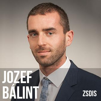Jozef Bálint