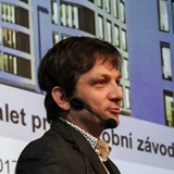 Jiří Róžański ebf reference