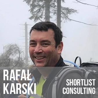 Rafał Karski