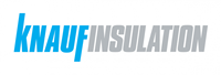 Knauf Insulation, Ltd.