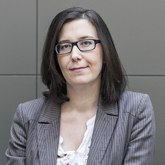 Kristina Kaplanová