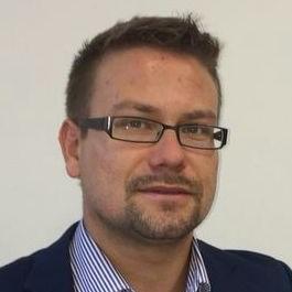 Jozef Kubinec ebf reference