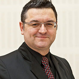 Andrzej Kulbiński