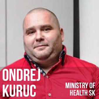Ondrej Kuruc