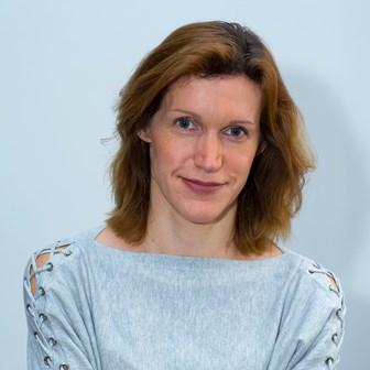 Leona Šteigrová